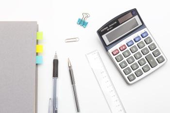 事業承継による税負担